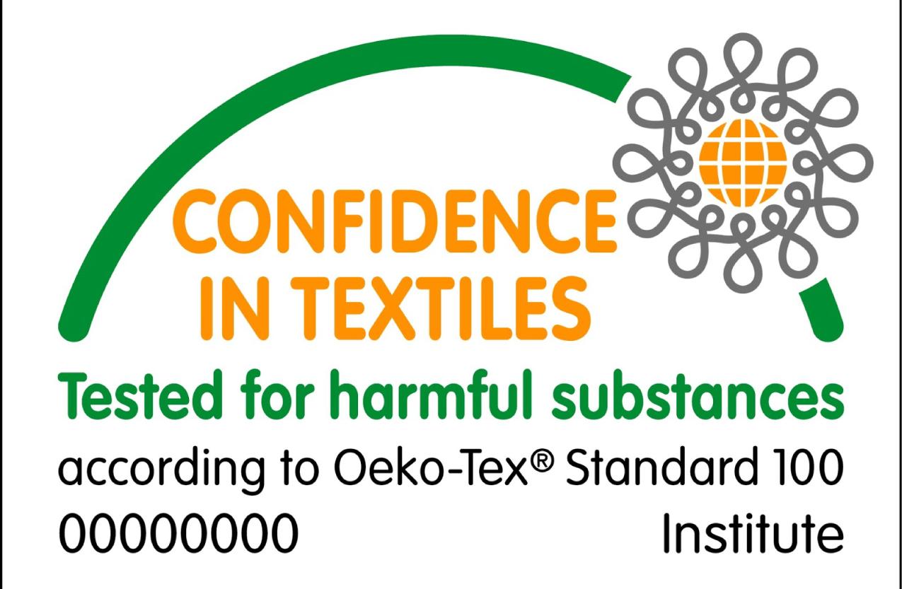 Confidence-In-Textiles-Logo-04