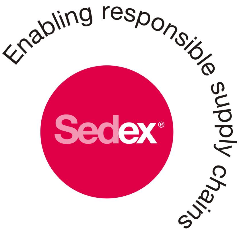 Sedex-Logo-02