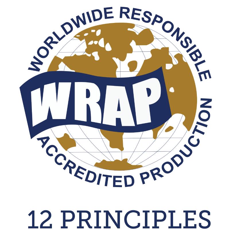 Wrap-Logo-01