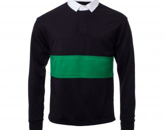 PR1408 – Outer Band Rugby .