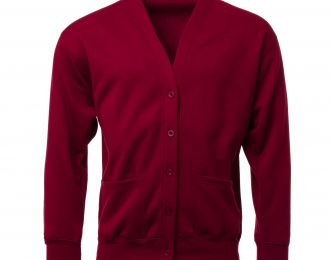 SW 1603 – ACP CARDIGAN (Sale Item)