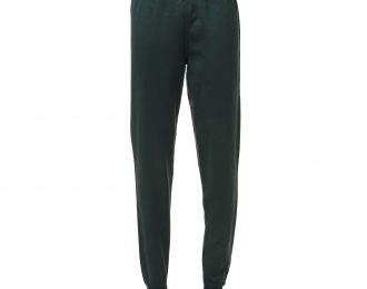 SW 1622 – JOGPANTS (NO POCKETS) WITH LYCRA RIB (Sale Item)