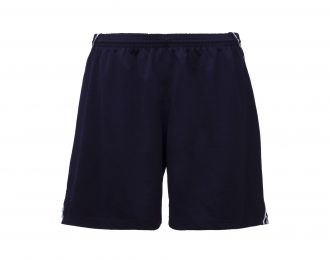 PS 1008 – MATT SHORTS