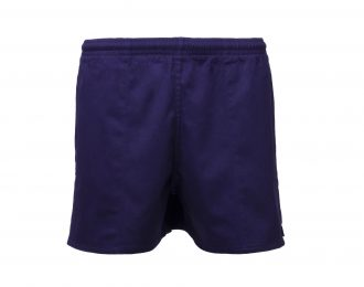 PS 1007 – PLAIN SHORTS