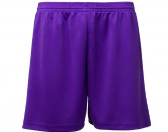 PS 1003 – EYELET SHORTS WITH DRAW CORDS